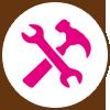 schokowerkzeug-icon